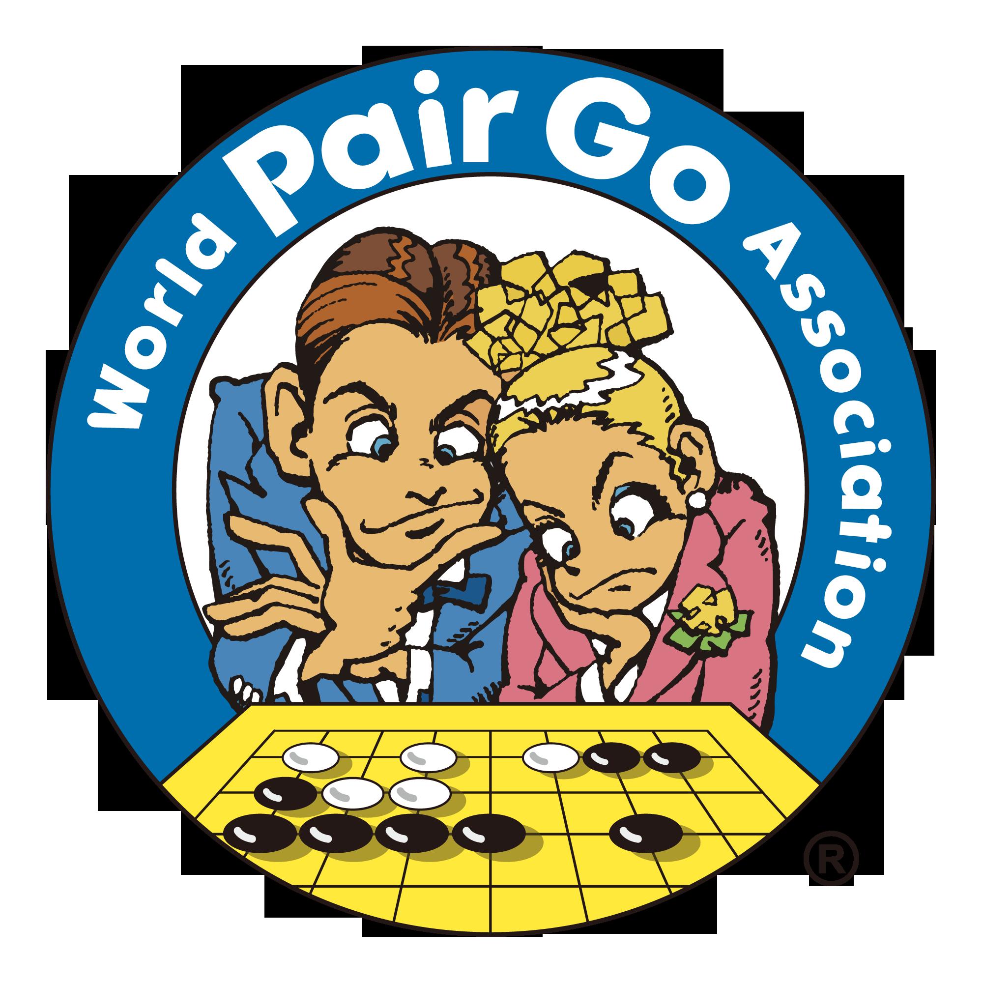 symbol-WorldPairGoAssociation(4c)